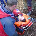 High Peak First Aid Wilderness First Aid Expedition Courses