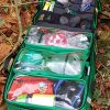 First Response Emergency Care Level 3 Kit Bag
